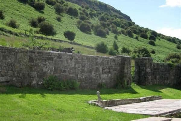 Holiday house Mayberry (647386), Crickhowell, Mid Wales, Wales, United Kingdom, picture 17