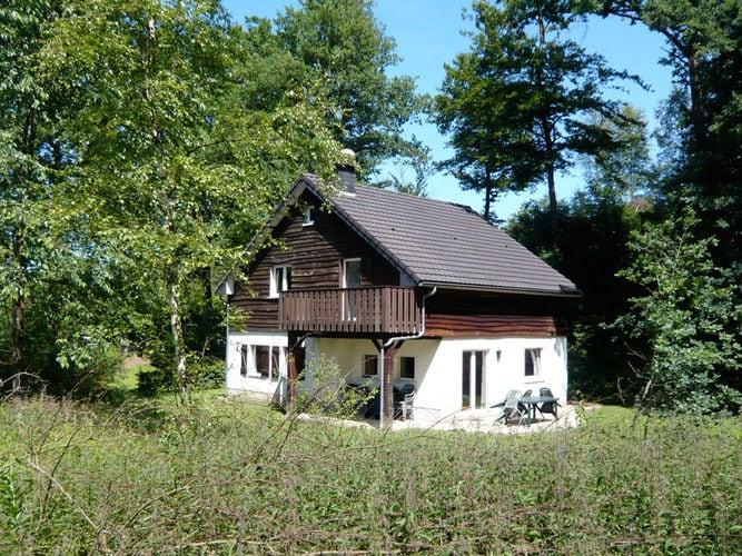 Ferienhaus La Petite Cascade (1913779), Rahier, Lüttich, Wallonien, Belgien, Bild 2
