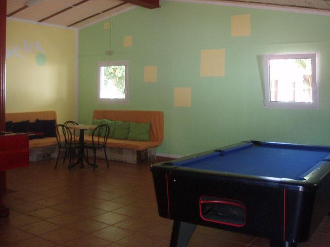 Appartement de vacances Liebevoll möbl. Chalet mit überdachter Terrasse in Aragon (877642), Isabena, Huesca, Aragon, Espagne, image 6