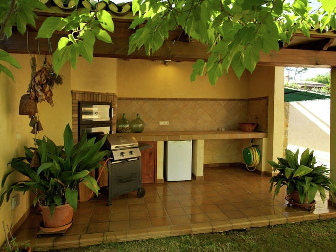 Ferienhaus Alzina (993117), Selva (ES), Mallorca, Balearische Inseln, Spanien, Bild 31