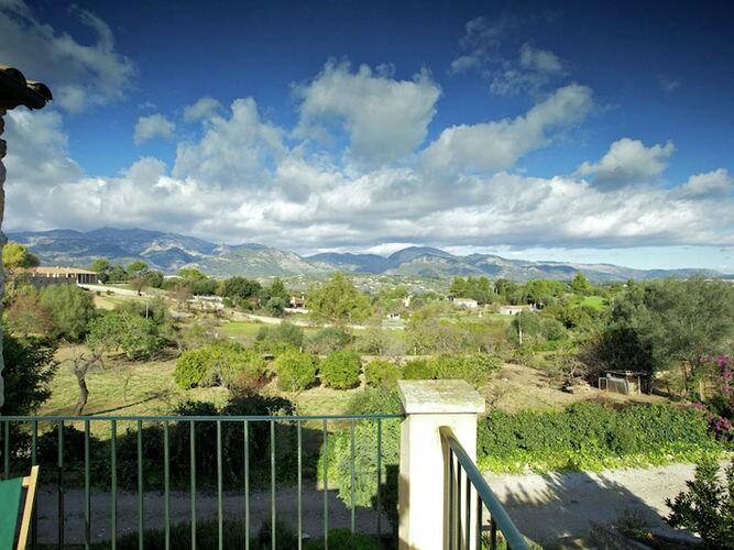 Ferienhaus Alzina (993117), Selva (ES), Mallorca, Balearische Inseln, Spanien, Bild 30