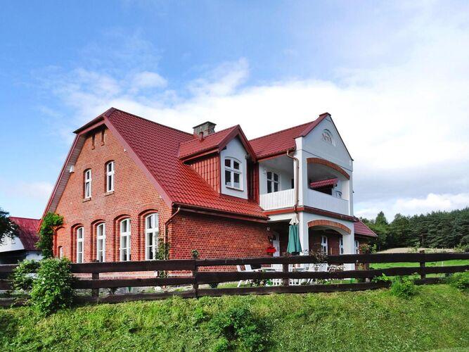 Ferienwohnung, Jelencz Ferienwohnung in Polen