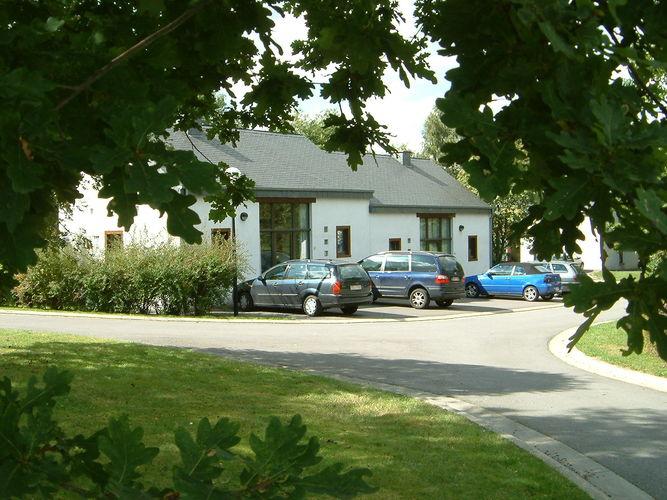 Ferienhaus Vakantiepark les Onays 1 (60030), Wibrin, Luxemburg (BE), Wallonien, Belgien, Bild 1