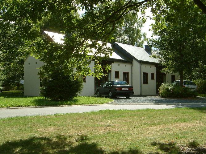 Ferienhaus Vakantiepark les Onays 1 (60030), Wibrin, Luxemburg (BE), Wallonien, Belgien, Bild 3