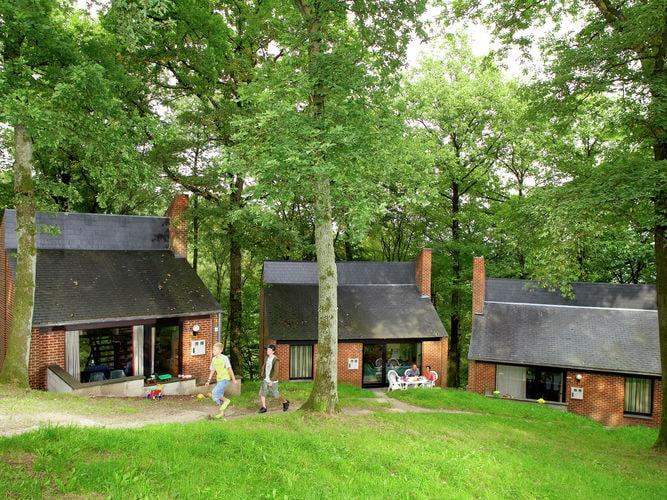 Ferienhaus Domaine du Bonsoy 4 (59579), Hastière, Namur, Wallonien, Belgien, Bild 1