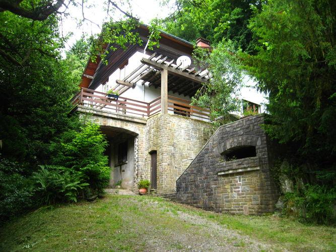 Ferienhaus La Roche au Bois (61074), Coo, Lüttich, Wallonien, Belgien, Bild 2