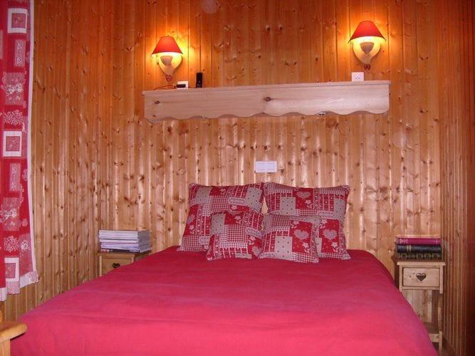 Ferienhaus Gemütliches Chalet mit Geschirrspüler in den Hochvogesen (59132), Le Thillot, Vogesen, Lothringen, Frankreich, Bild 9