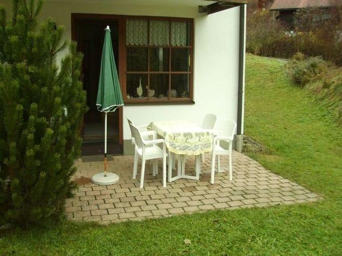 Ferienwohnung Ferienanlage Sonnenhang Missen 3 (255453), Missen-Wilhams, Allgäu (Bayern), Bayern, Deutschland, Bild 13