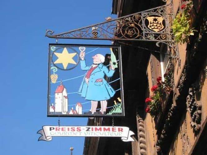 Maison de vacances Les Chalets des Ayes 11 (59130), Le Thillot, Vosges, Lorraine, France, image 35