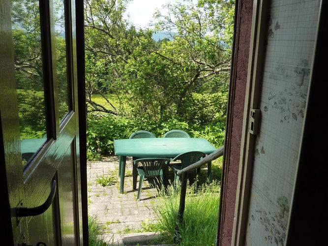 Maison de vacances La Genevieve 2 (59149), Vagney, Vosges, Lorraine, France, image 25