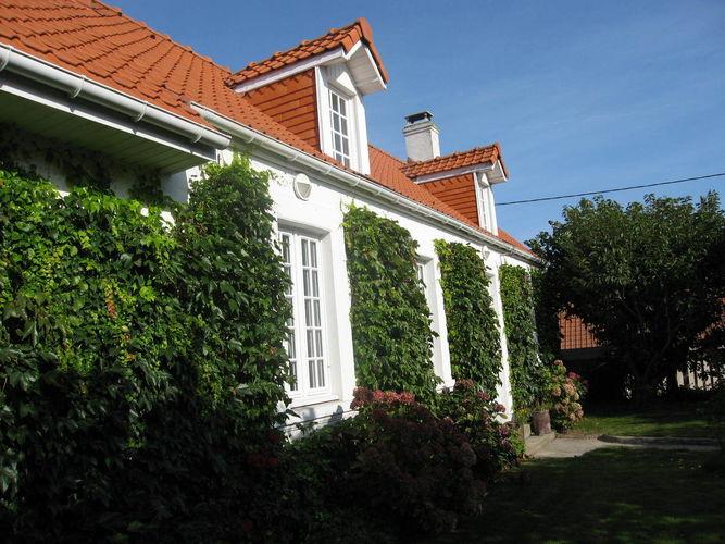 Ferienhaus Les Tilleuls (59285), Escalles, Pas-de-Calais, Nord-Pas-de-Calais, Frankreich, Bild 2