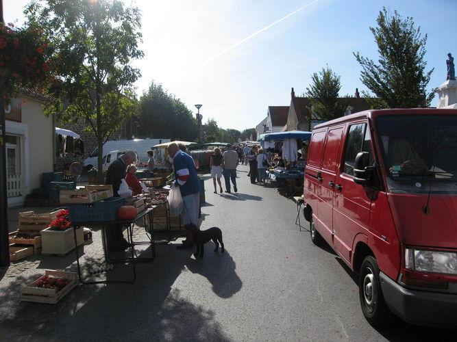 Ferienhaus Les Tilleuls (59285), Escalles, Pas-de-Calais, Nord-Pas-de-Calais, Frankreich, Bild 25