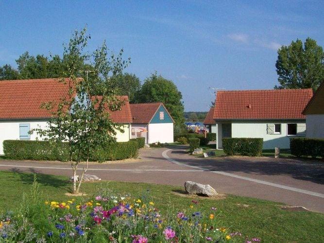 Ferienhaus Doppelchalet mit Terrasse 100 m vom Strand entfernt (256085), Isson, Marne, Champagne-Ardennen, Frankreich, Bild 9