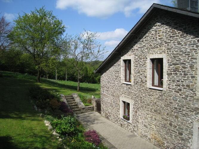 Ferienhaus La Bergerie (59250), Baillamont, Namur, Wallonien, Belgien, Bild 21
