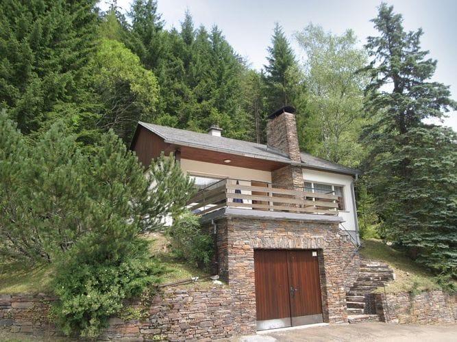 Ferienhaus Hochschwab Blick (59908), Seewiesen, Mariazellerland, Steiermark, Österreich, Bild 1