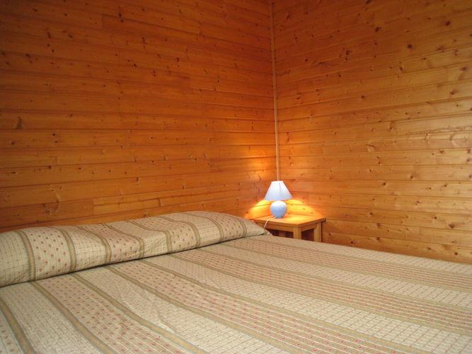 Maison de vacances Jonquille (60213), Fort du Plasne, Jura, Franche-Comté, France, image 10