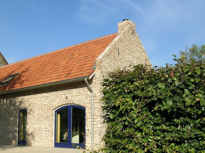Ferienhaus Klein Paarlo (65823), Sint Odilienberg, Midden-Limburg, Limburg (NL), Niederlande, Bild 4