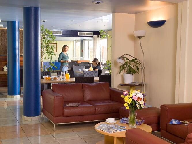 Ferienwohnung Residence les Consuls de Mer 2 (76299), Montpellier, Mittelmeerküste Hérault, Languedoc-Roussillon, Frankreich, Bild 5