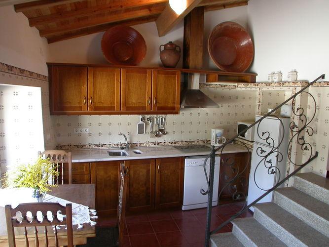 Ferienhaus Casa do Forno de Pão (178207), Montemor-o-Novo, , Alentejo, Portugal, Bild 8