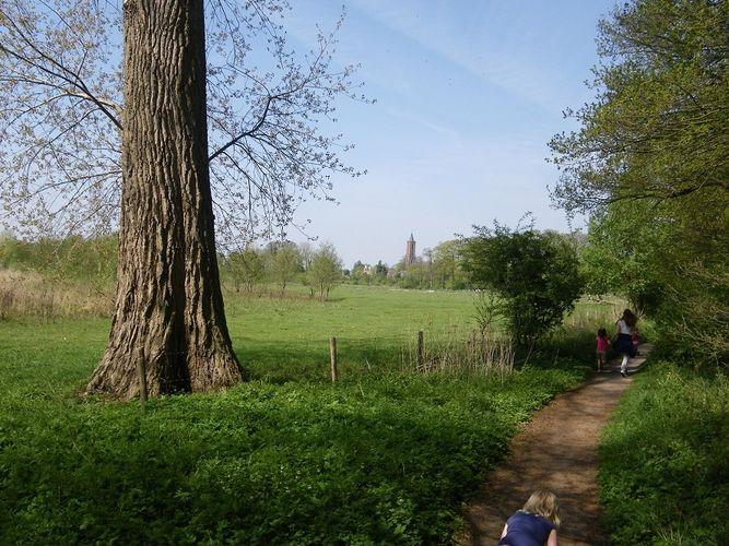 Ferienhaus Vakantiepark de Tabaksschuur 1 (257464), Elst UT, , Utrecht, Niederlande, Bild 31