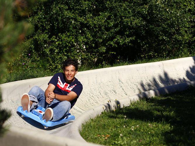 Ferienwohnung Luxuriöse Ferienwohnung mit Balkon im schönen Les Deux Alpes (256029), Les deux Alpes, Ardèche-Drôme, Rhône-Alpen, Frankreich, Bild 20