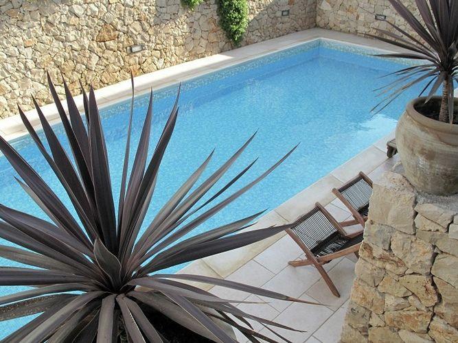 Ferienhaus Uno (236359), Santa Maria al Bagno, Lecce, Apulien, Italien, Bild 12