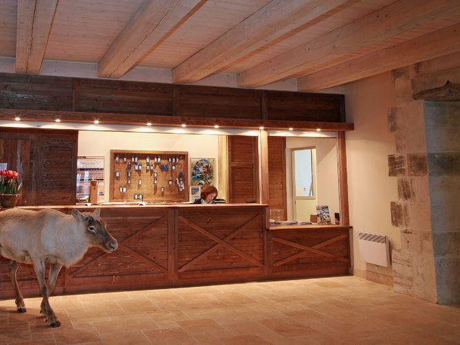 Ferienwohnung Traditionelle Wohnung nur 300 m von den Thermen entfernt (236612), Saint Lary Soulan, Hautes-Pyrénées, Midi-Pyrénées, Frankreich, Bild 7