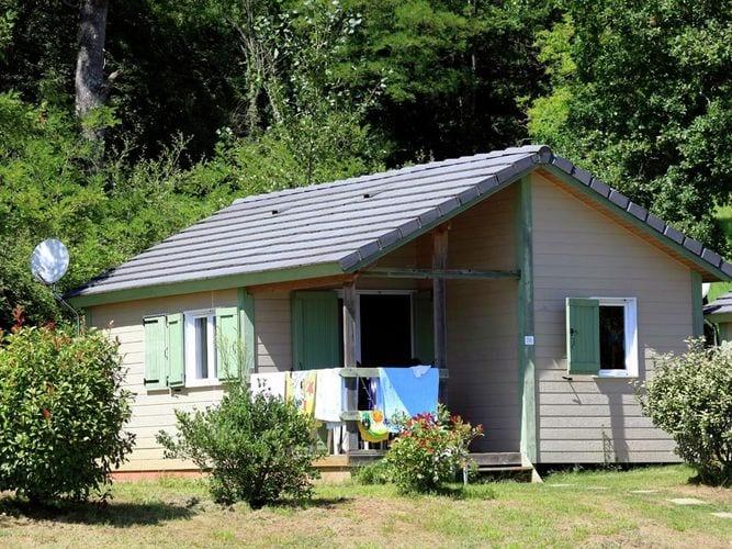 Ferienhaus Le Grand Perrier (239319), Lissac sur Couze, Corrèze, Limousin, Frankreich, Bild 1