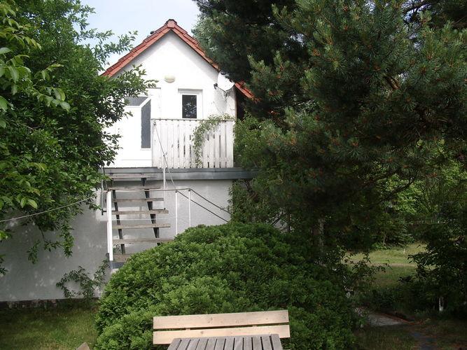Ferienhaus an der Spree (254929), Friedland, Oder-Spree, Brandenburg, Deutschland, Bild 3
