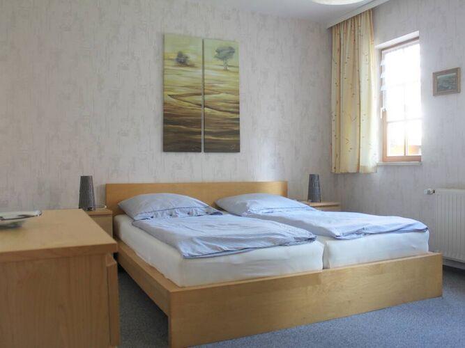 Holiday house Gemütliche Ferienwohnung in Tabarz Thüringen in Waldnähe (294321), Tabarz, Thuringian Forest, Thuringia, Germany, picture 15
