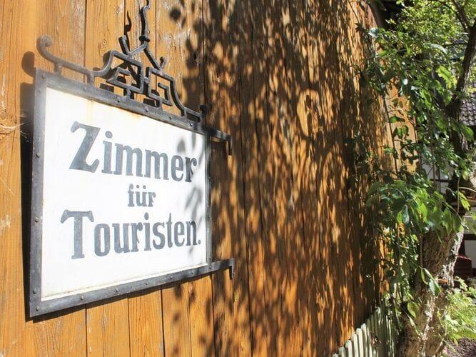 Ferienhaus Gemütliche Ferienwohnung in Tabarz Thüringen in Waldnähe (294321), Tabarz, Thüringer Wald, Thüringen, Deutschland, Bild 3