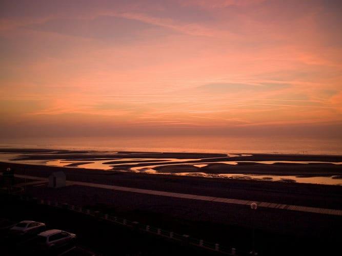 Ferienwohnung Les Terrasses de la Plage 4 (311000), Cayeux sur Mer, Somme, Picardie, Frankreich, Bild 17