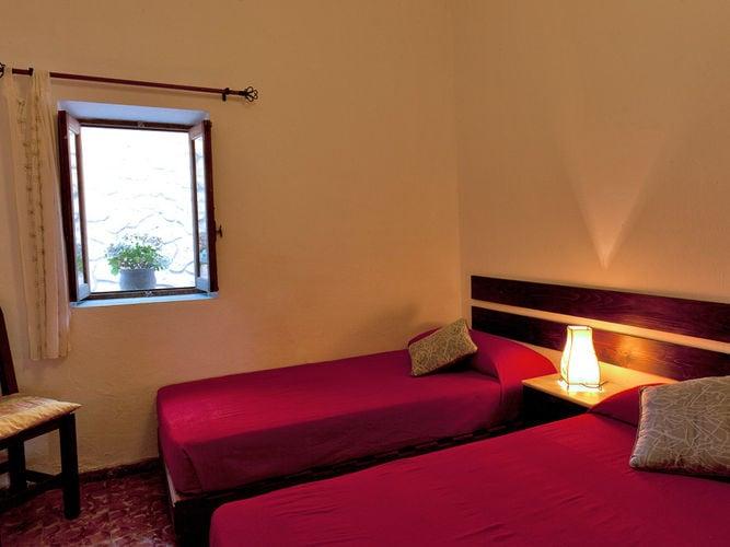 Ferienhaus Großzügige Villa auf den Balearen mit Swimmingpool (562887), Urbanització Sierra Mar, Ibiza, Balearische Inseln, Spanien, Bild 14