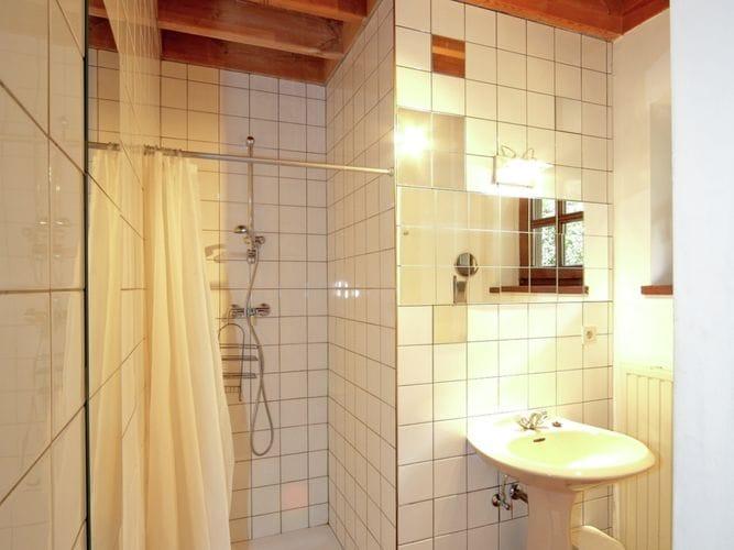 Ferienhaus Ferot (327405), Ferrières, Lüttich, Wallonien, Belgien, Bild 19