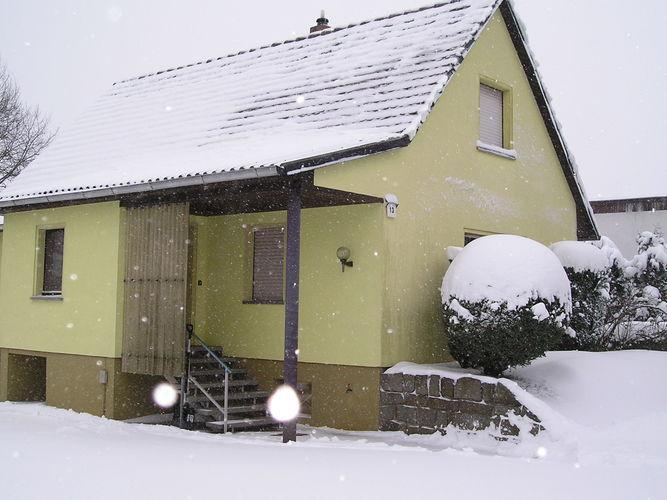 Ferienhaus Lausch (338105), Schmogrow-Fehrow, Spreewald, Brandenburg, Deutschland, Bild 3