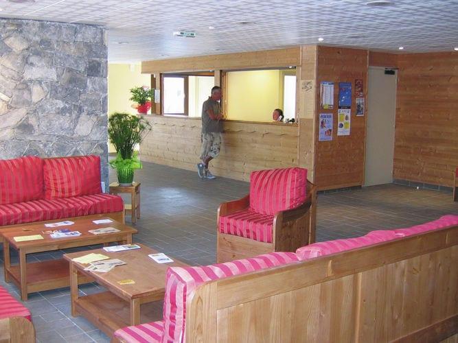 Ferienwohnung Geräumige Ferienwohnung mit Blick auf die Hänge von Valloire (336824), Valloire, Savoyen, Rhône-Alpen, Frankreich, Bild 6