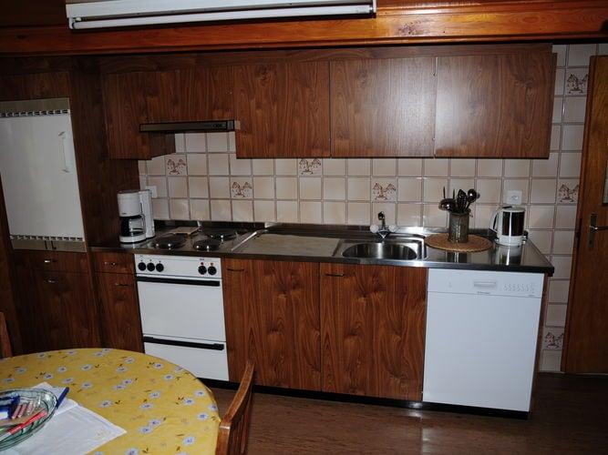 Ferienwohnung Gemütliche Bergblick-Wohnung im Scharnachtal (343054), Scharnachtal, Adelboden - Frutigen - Kandersteg, Berner Oberland, Schweiz, Bild 4