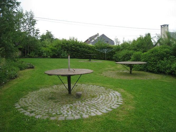 Ferienhaus Par Hasard (345134), Maffe, Namur, Wallonien, Belgien, Bild 5