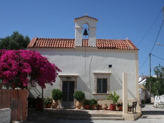 Ferienhaus Villa Eleonora (362298), Prines, Kreta Nordküste, Kreta, Griechenland, Bild 2