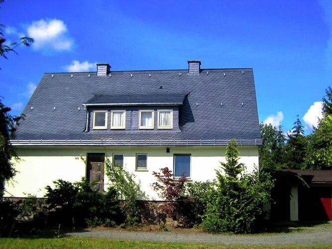 Medebach Ferienhaus in Nordrhein Westfalen