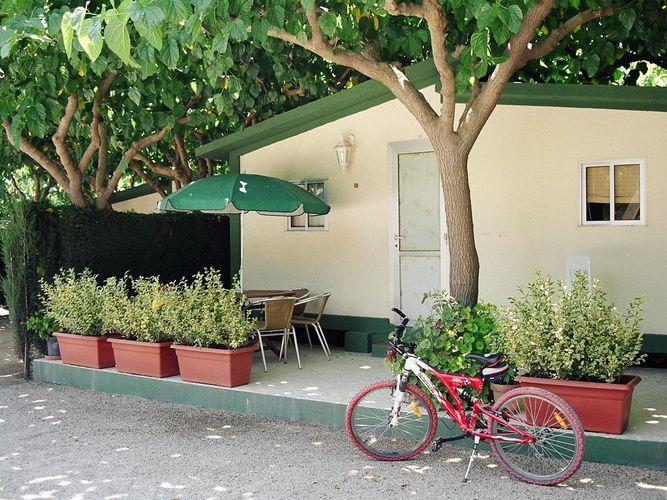 Ferienhaus Camping Cambrils Playa 3 (378846), Cambrils, Costa Dorada, Katalonien, Spanien, Bild 3