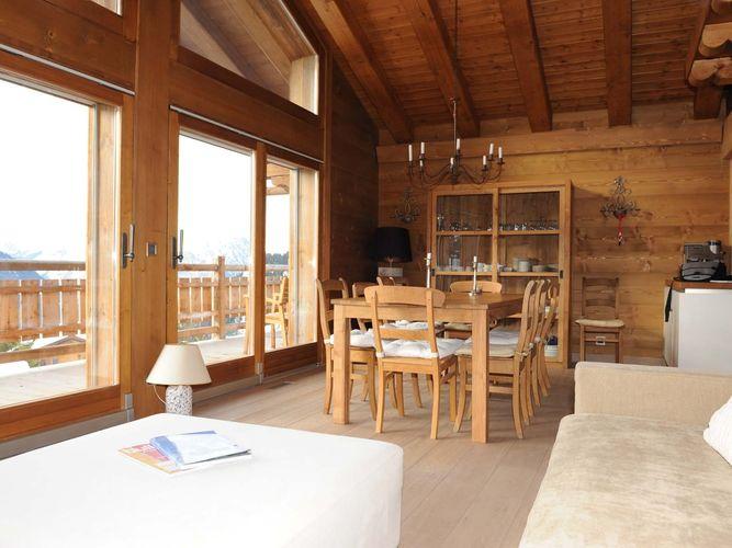 Ferienhaus Wunderschönes Chalet mit Whirlpool in Verbier im Skigebiet (382035), Verbier, Val de Bagnes, Wallis, Schweiz, Bild 15