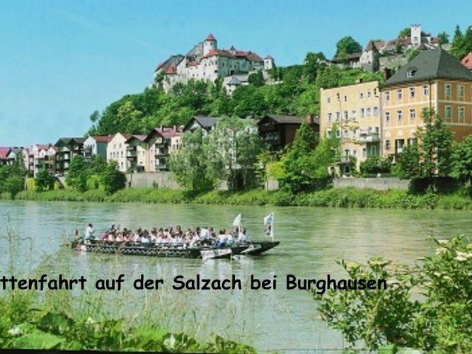 Ferienhaus Almhütte (392615), Tittmoning, Chiemgau, Bayern, Deutschland, Bild 20