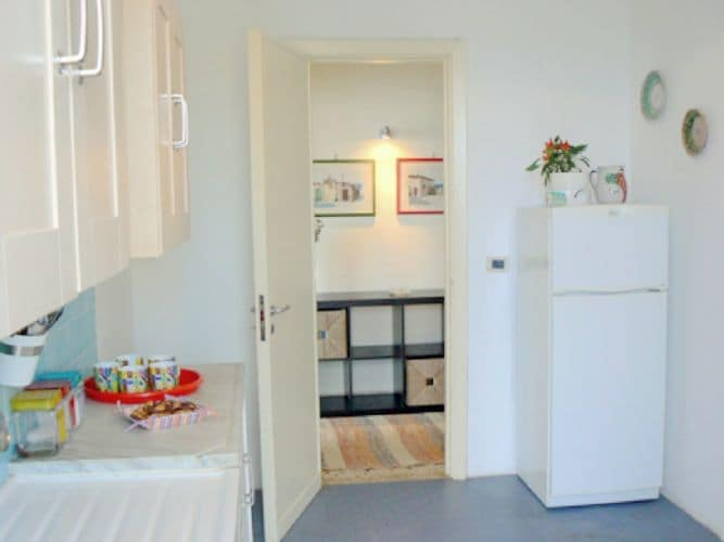 Holiday house Casa Pizziddu (412183), Acireale, Catania, Sicily, Italy, picture 12