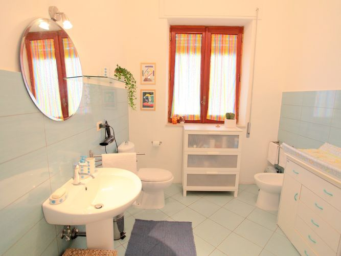 Maison de vacances Casa Pizziddu (412183), Acireale, Catania, Sicile, Italie, image 20