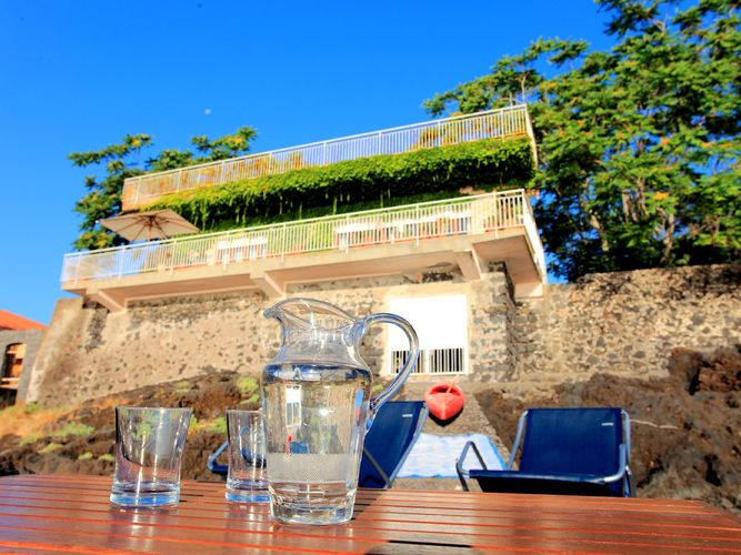 Holiday house Casa Pizziddu (412183), Acireale, Catania, Sicily, Italy, picture 5