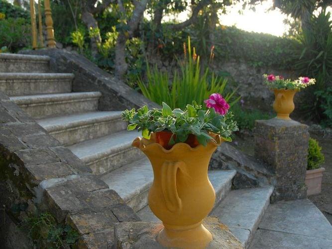 Appartement de vacances Fundana Apartment (426852), Paleokastritsa, Corfou, Iles Ioniennes, Grèce, image 5