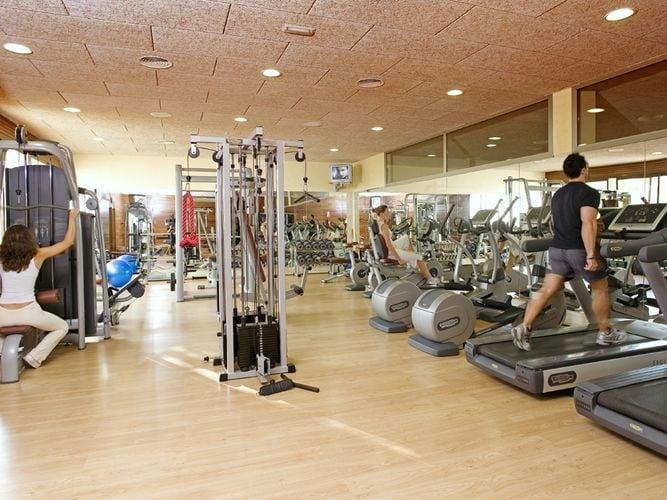 Appartement de vacances Albayt Resort & Spa - Apt Std 3 Bedroom (101390), Estepona, Costa del Sol, Andalousie, Espagne, image 15