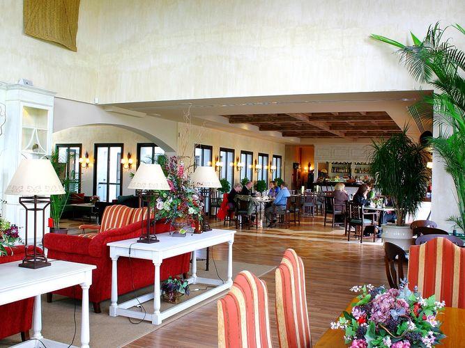Appartement de vacances Albayt Resort & Spa - Apt Std 3 Bedroom (101390), Estepona, Costa del Sol, Andalousie, Espagne, image 18