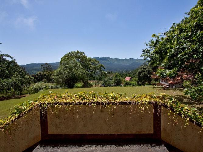 Ferienhaus Quinta das Colmeias House (594273), Santa Cruz, , Madeira, Portugal, Bild 5